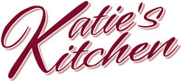 Amish Restaurant Katies Amish Kitchen Logo